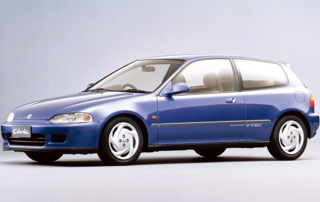 wallpapers_honda_civic_1991_1